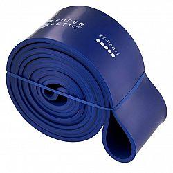 Capital Sports Uros, posilovací guma, XX-Heavy, fitness guma, smyčka, 100% latex